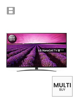 lg-lg-49sm8600planbsp49-inch-4k-nano-cell-display-smart-tv-with-local-dimming