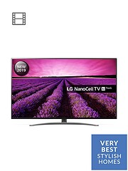 LG | LG Online Store | Very co uk