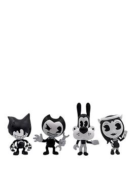 bendy-the-ink-machine-series-1-collectible-figure-pack