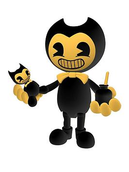 bendy-the-ink-machine-series-2-heavenly-bendy-5-inch-action-figure
