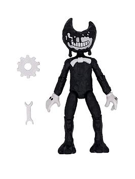 bendy-the-ink-machine-series-1-ink-bendy-5-inch-action-figure
