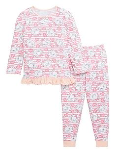 disney-marie-toddler-girls-pyjamas-multi