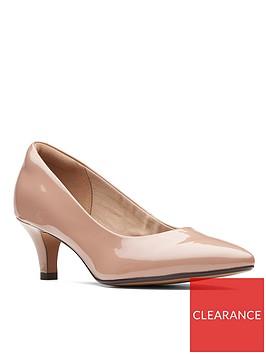 clarks-clarks-linvale-jerica-mid-heel-court-shoe
