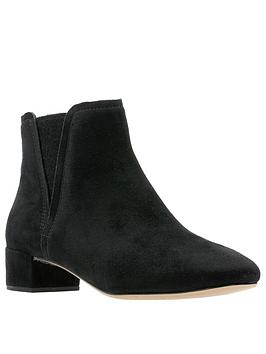 clarks-orabella-ruby-ankle-boot