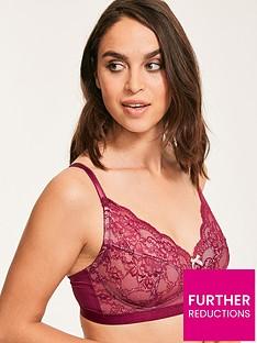 figleaves-juliette-lace-bralette-mulberry