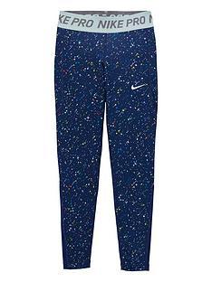 nike-nike-girls-starry-night-printed-legging