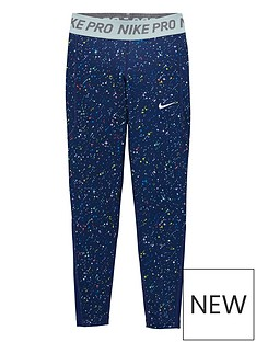 nike-nike-girls-starry-night-printed-legging