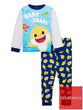 baby-shark-toddler-boys-pyjamas-multi