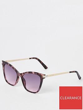 river-island-cateye-sunglasses-torte