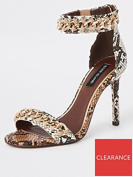 river-island-river-island-animal-print-barely-there-heel-sandals-brown