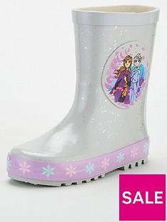 disney-frozen-girls-frozen-elsa-amp-anna-wellies-multi