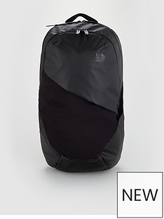 the-north-face-isabella-backpack-black