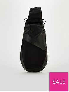 the-north-face-electra-sling-bag-blacknbsp