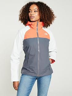 the-north-face-stratos-jacket-grey