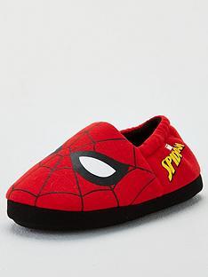 spiderman-boys-slippers-multi