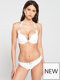 boux-avenue-buckle-double-boost-bikini-top-white