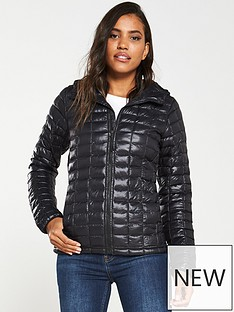 70b6362fd The north face | Women | www.very.co.uk