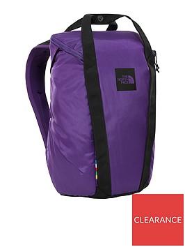 the-north-face-instigator-20l-backpack-purplenbsp
