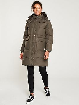 the-north-face-down-sierra-long-jacket-taupe-green