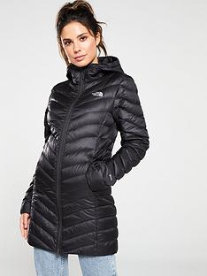the-north-face-trevail-parka-black