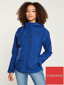 the-north-face-dryzzle-jacket-bluenbsp