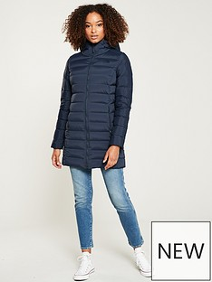 the-north-face-stretch-down-parka-navynbsp