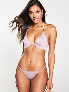 boux-avenue-ibiza-trim-bikini-top-taupe