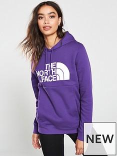 the-north-face-drew-peak-hoodie-purplenbsp