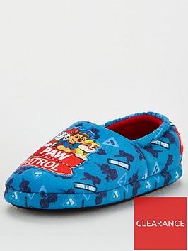 paw-patrol-boys-slippers-multi