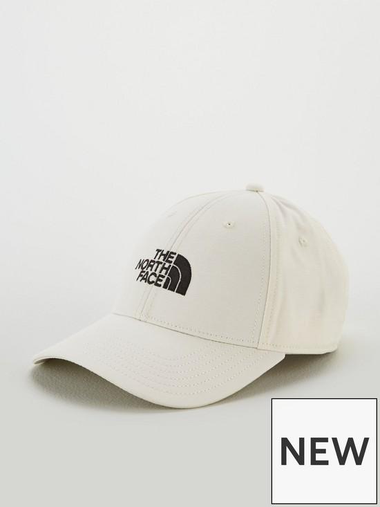 472f262e0 66 Classic Hat - White