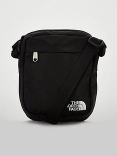 the-north-face-tnf-convertible-shoulder-bag-blacknbsp