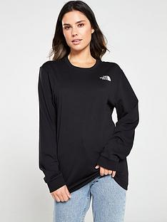 the-north-face-simple-dome-tee-blacknbsp