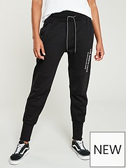 d963e7970 The north face | Trousers & leggings | Women | www.very.co.uk