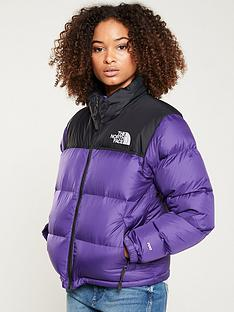the-north-face-1996-retro-nuptse-jacket-purple