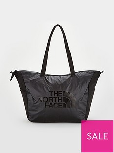 the-north-face-tnf-stratoliner-tote-bag