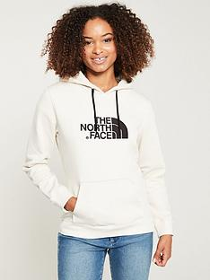the-north-face-oth-hoodienbsp--vintage-white