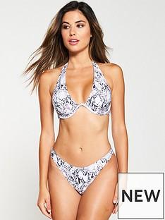 boux-avenue-mono-underwire-bikini-top-snake-print