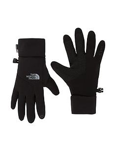 the-north-face-etiptrade-glove-blacknbspnbsp