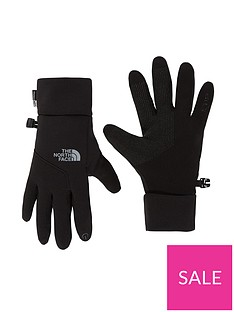 the-north-face-etiptrade-glove-blacknbspnbsp