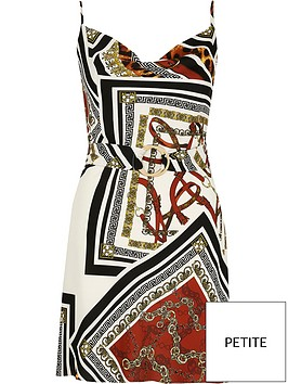 ri-petite-ri-petite-scarf-print-belted-slip-dress--white