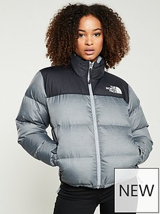 the-north-face-1996-retro-nuptse-jacket-medium-grey-heather