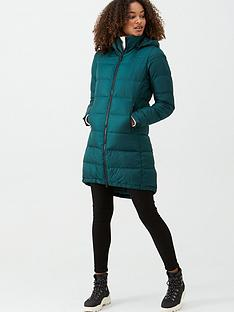the-north-face-metropolis-parka-iii-green