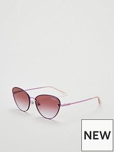 vogue-eyewear-butterfly-sunglasses-lilac
