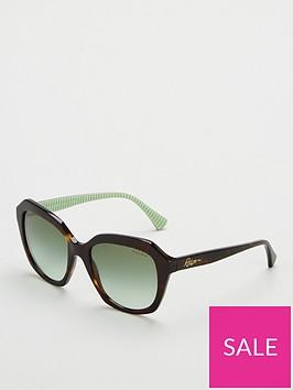 ralph-lauren-oversized-sunglasses