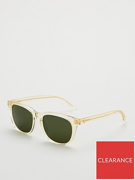 ralph-lauren-polo-wayfarer-sunglasses