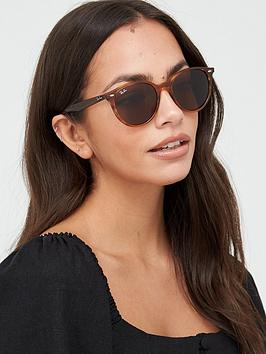 ray-ban-phantos-sunglasses-striped-red-havana