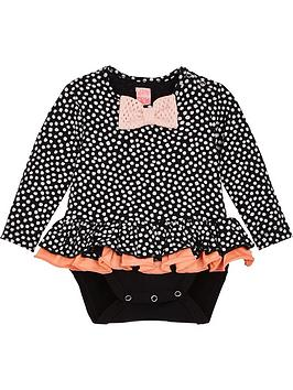 wauw-capow-by-bang-bang-copenhagen-baby-girls-honey-limited-bow-bodysuit-black