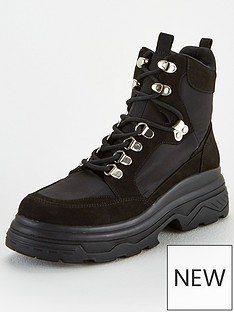 v-by-very-melon-hiker-sports-hybrid-boots-black