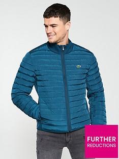lacoste-sportswear-padded-jacket-teal