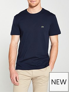lacoste-sportswear-small-logo-t-shirt
